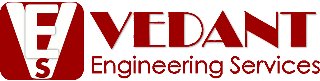 Vedant Engineering Services - Automation Systems, PLC Supplier, HMI Supplier, SCADA System Developer, Machine Automation, Industrial Automation, PLC Control Panels, Touch Screen PLC Control Panels, Machine Vision Systems, Industrial Process Automation in Nashik, Maharashtra, INDIA